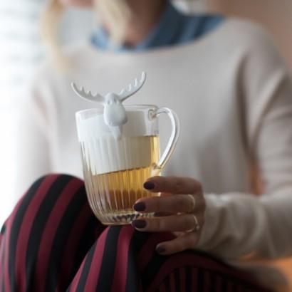 Zlepšete si náladu dobrým čajem